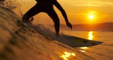 sunset-surfer-water2